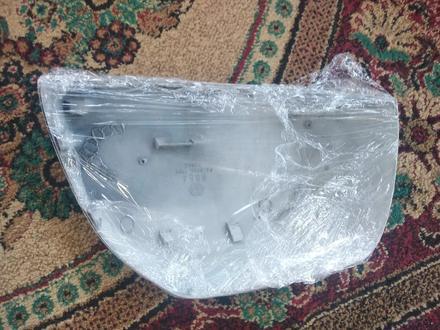 Накладки боковых зеркал за 20 000 тг. в Алматы – фото 6