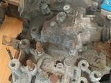 Коробка передач механика митсубиси Каризма GDI объем 1.8 в Костанай – фото 2