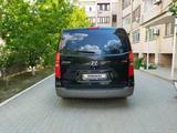 Hyundai H-1 2011 года за 4 800 000 тг. в Актобе – фото 3