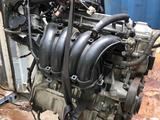 Контрактный двигатель 2AZ из Японии за 1 800 тг. в Алматы – фото 2