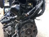Контрактный двигатель 2AZ из Японии за 1 800 тг. в Алматы – фото 4