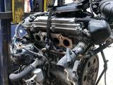 Контрактный двигатель 2AZ из Японии за 1 800 тг. в Алматы – фото 5