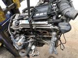 Контрактный двигатель 2AZ из Японии за 1 800 тг. в Алматы
