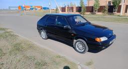 ВАЗ (Lada) 2114 (хэтчбек) 2013 года за 990 000 тг. в Костанай
