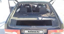 ВАЗ (Lada) 2114 (хэтчбек) 2013 года за 990 000 тг. в Костанай – фото 4