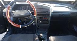 ВАЗ (Lada) 2114 (хэтчбек) 2013 года за 990 000 тг. в Костанай – фото 5