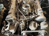 Двигатель на Мерседес М119 за 700 000 тг. в Алматы