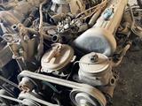 Двигатель на Мерседес М119 за 700 000 тг. в Алматы – фото 2