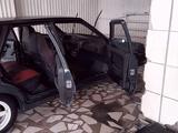 ВАЗ (Lada) 2114 (хэтчбек) 2008 года за 800 000 тг. в Аральск – фото 2