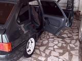 ВАЗ (Lada) 2114 (хэтчбек) 2008 года за 800 000 тг. в Аральск – фото 3