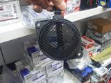 Датчик расхода воздуха (валюметр) на Шеврале Каптива с100 3.2 за 65 000 тг. в Актау – фото 2