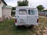 УАЗ Буханка 1999 года за 1 100 000 тг. в Алматы – фото 2