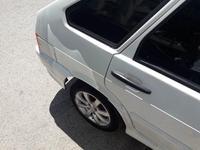 ВАЗ (Lada) 2114 (хэтчбек) 2013 года за 1 550 000 тг. в Кызылорда