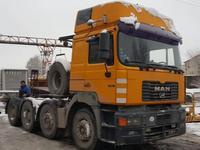 ТРАЛ. Перевозка Негабарита Спецтехники 47 тонн в Кызылорда