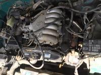 Двигатель 5vz тойота за 1 830 тг. в Шымкент
