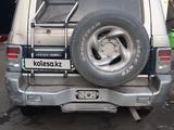 Hyundai Galloper 1999 года за 1 600 000 тг. в Алматы – фото 5