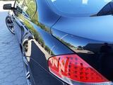 BMW 650 2006 года за 5 500 000 тг. в Караганда – фото 2