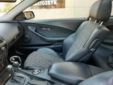 BMW 650 2006 года за 5 500 000 тг. в Караганда – фото 3