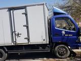 Foton 2013 года за 3 500 000 тг. в Шымкент – фото 3