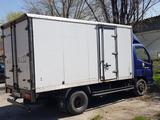Foton 2013 года за 3 500 000 тг. в Шымкент – фото 5