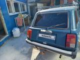 ВАЗ (Lada) 2104 2000 года за 450 000 тг. в Костанай – фото 3