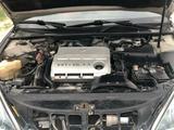 Lexus ES 330 2004 года за 4 600 000 тг. в Жанаозен