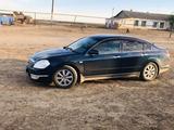 Nissan Teana 2008 года за 2 550 000 тг. в Уральск – фото 5