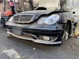 Авторазбор БМВ Мерседес BMW Mercedes Mers в Алматы