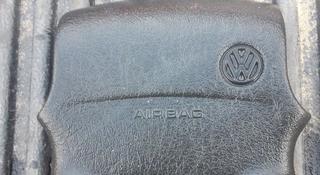 Airbag Golf за 4 000 тг. в Костанай