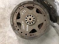 Маховик Для Porsche Кайен 4.8 за 15 000 тг. в Алматы