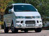 Mitsubishi Delica 2006 года за 9 500 000 тг. в Алматы
