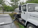 ГАЗ  3309 2014 года за 6 500 000 тг. в Павлодар – фото 2