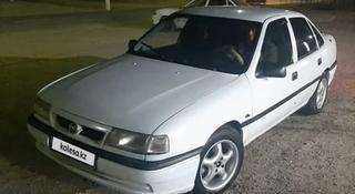 Opel Vectra 1992 года за 750 000 тг. в Кызылорда