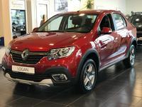 Renault Logan 2020 года за 7730000$ в Карагандe