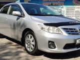 Toyota Corolla 2010 года за 4 800 000 тг. в Семей – фото 2