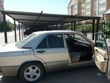 Mercedes-Benz 190 1993 года за 1 500 000 тг. в Актобе – фото 3