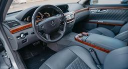 Mercedes-Benz S 65 AMG 2007 года за 15 000 000 тг. в Кызылорда