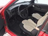 Volkswagen Passat 1994 года за 1 550 000 тг. в Уральск – фото 3