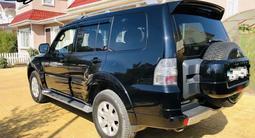 Mitsubishi Pajero 2011 года за 8 200 000 тг. в Караганда – фото 4