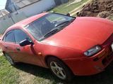 Mazda 323 1996 года за 650 000 тг. в Уральск