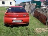 Mazda 323 1996 года за 650 000 тг. в Уральск – фото 5
