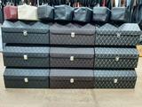 Саквояж. Органайзер (Сумка) для багажника за 12 000 тг. в Алматы – фото 4