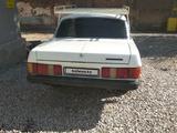 ГАЗ 31029 (Волга) 1993 года за 650 000 тг. в Шымкент – фото 2