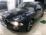BMW 528 1998 года за 2 300 000 тг. в Актау