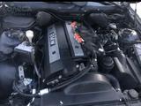 BMW 528 1998 года за 2 300 000 тг. в Актау – фото 2