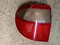 Задние фонари Ford Galaxy 1996 за 8 000 тг. в Шымкент