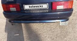 ВАЗ (Lada) 2114 (хэтчбек) 2012 года за 1 200 000 тг. в Кызылорда – фото 3