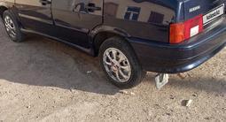 ВАЗ (Lada) 2114 (хэтчбек) 2012 года за 1 200 000 тг. в Кызылорда – фото 4