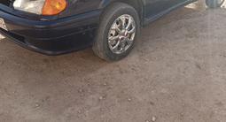 ВАЗ (Lada) 2114 (хэтчбек) 2012 года за 1 200 000 тг. в Кызылорда – фото 5