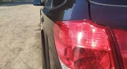 Subaru Outback 2009 года за 4 500 000 тг. в Шу – фото 3